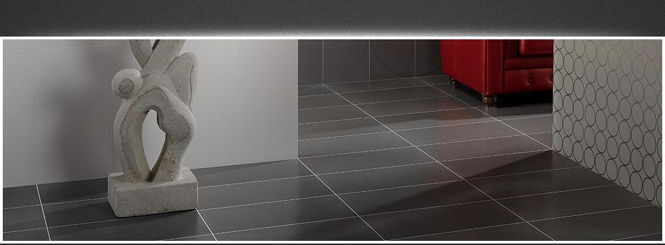 fliesen bott gmbh startseite. Black Bedroom Furniture Sets. Home Design Ideas