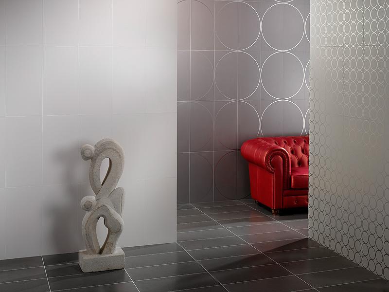 fliesen bott gmbh referenzen. Black Bedroom Furniture Sets. Home Design Ideas